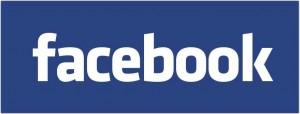 Facebook Primaria Paulesti