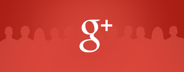 Google+ Primaria Paulesti